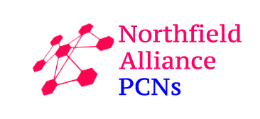 Northfield Alliance PCNs